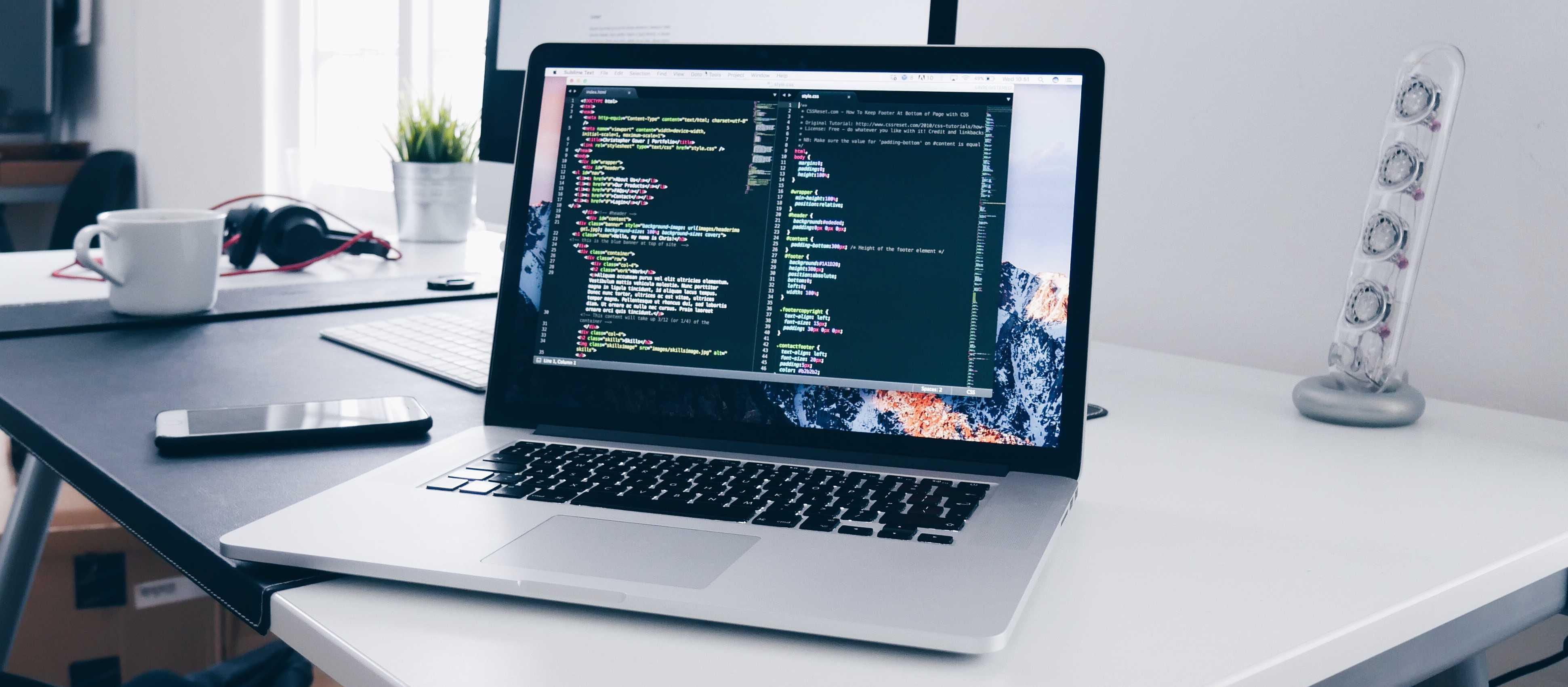 Sviluppo Siti Web Torino